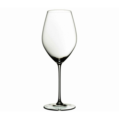 "Фужер ""Veritas Champagne Glass"" 445 мл"